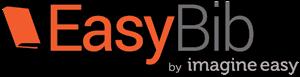 easybib-logo
