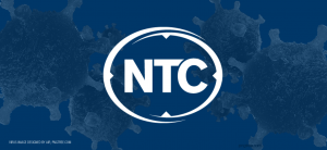 NTC generic featured image