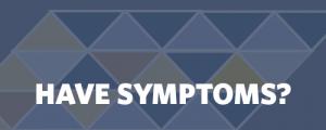 Section Art: Symptoms