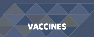 Section Art: Vaccines