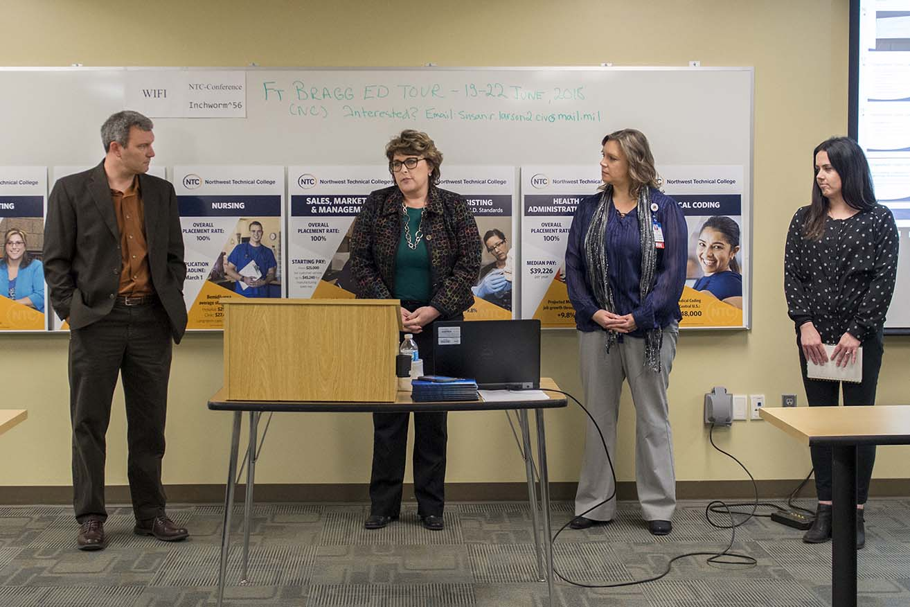 Creating a Culture of Kindness - Minnesota School