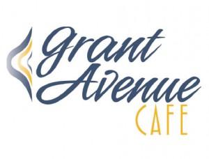 NTC_HomepageCard_GrantAveCafe