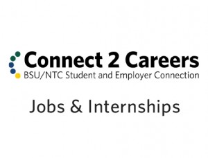 NTC_HomepageCard_Connect2Careers[1]