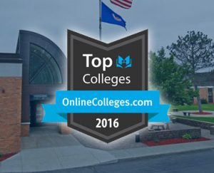 20161205-ntc-online-colleges